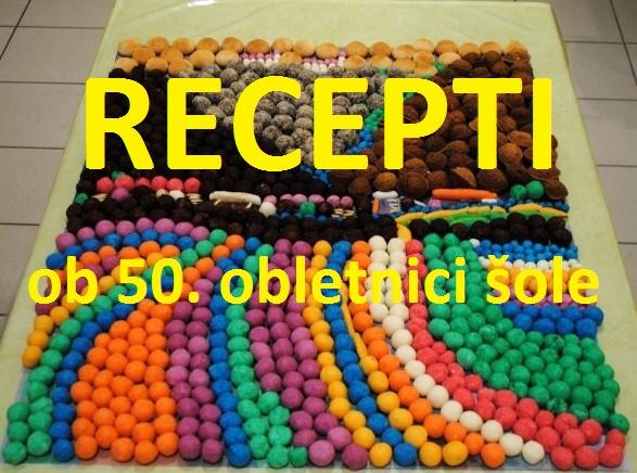 Recepti2