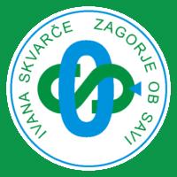 Osnovna šola Ivana Skvarče, Zagorje ob Savi